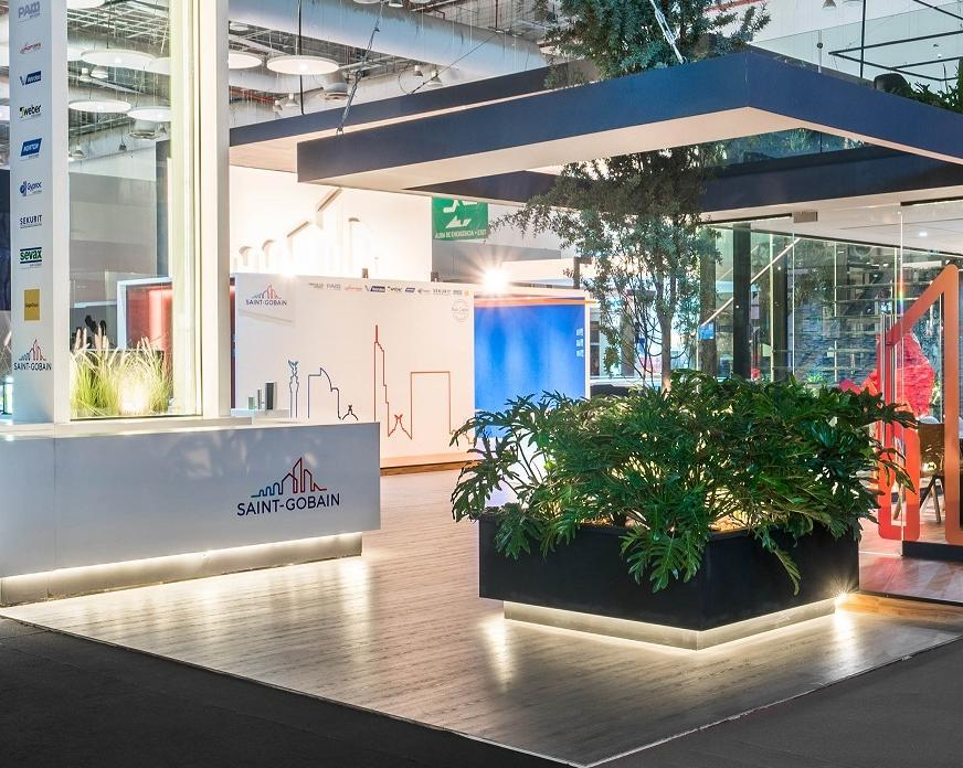 Saint Gobain | Innovative and High Performing Glass Solutions